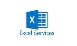 Excel-Services