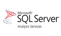 SQLServerAnalysis