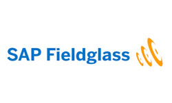 Sap-Filedglass
