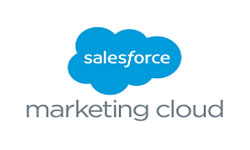 salesforce_marketing_cloud