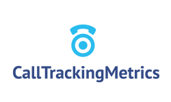 CallTrackingMetrics