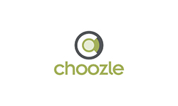 Choozle Enhanced