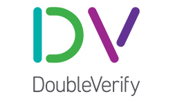 DoubleVerify (DV)