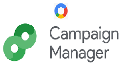 Campaign Manager 360